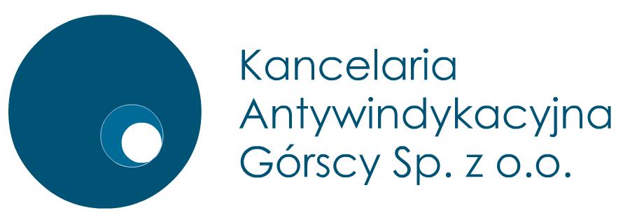 Kancelaria Antywindykacyjna Górscy sp. z o.o.